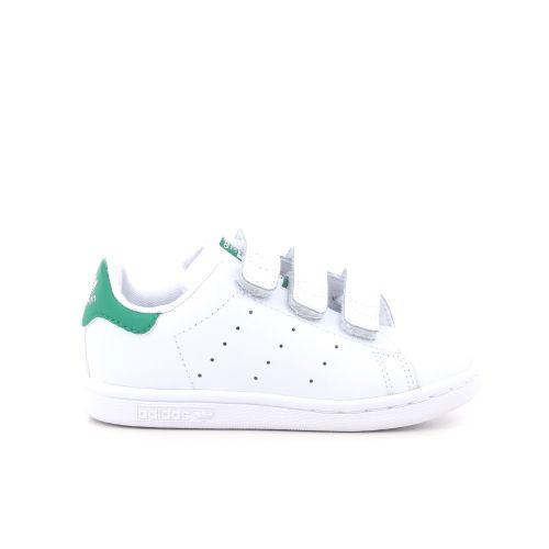Adidas  sneaker wit 201915