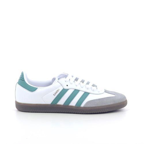 Adidas  sneaker wit 201934
