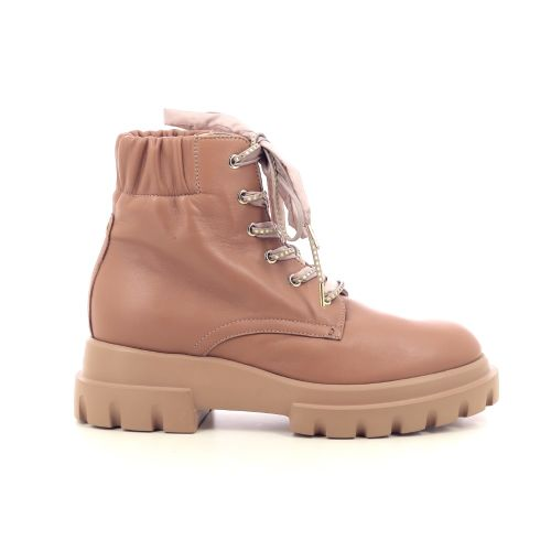 Agl  boots beige 223816