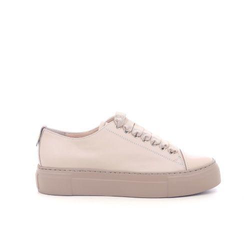 Agl  sneaker beige 216172