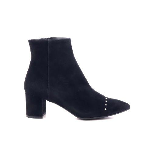Agl damesschoenen boots camel 207781