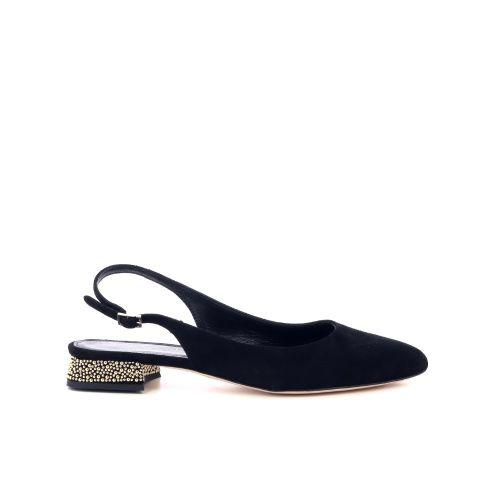 Agl damesschoenen sandaal zandbeige 202935