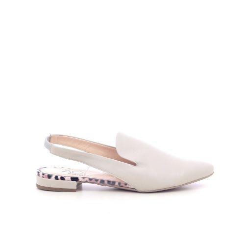 Agl damesschoenen sandaal zwart 212009