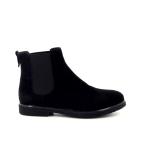 Agl damesschoenen boots zwart 199283