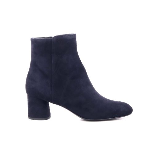 Agl  boots donkerblauw 207779