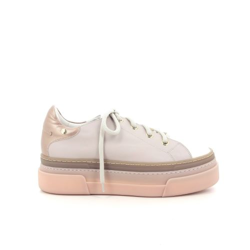 Agl koppelverkoop sneaker wit 192387