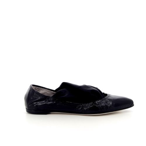Agl koppelverkoop ballerina zwart 181733