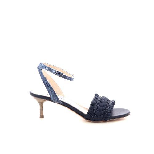 Agl  sandaal poederrose 214805