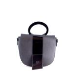 Agl tassen handtas zwart 200220