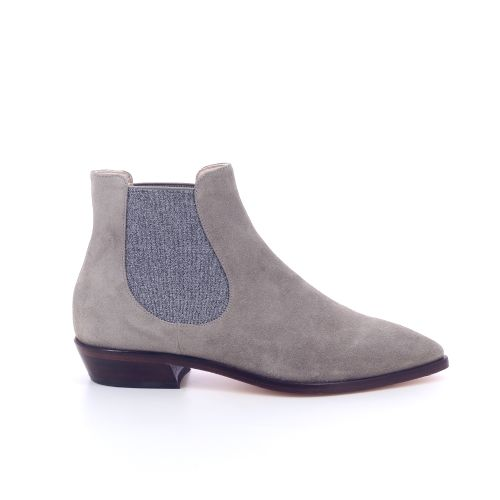 Agl  boots taupe 199269