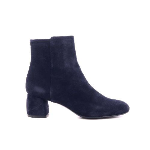 Agl  boots watergroen 216887