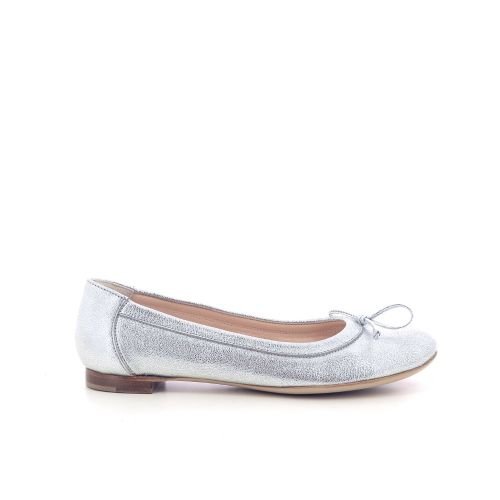 Agl  ballerina zilver 212157
