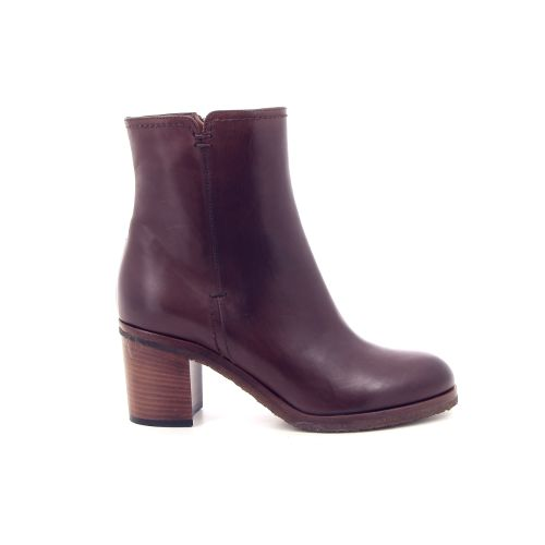 Akua damesschoenen boots beige 176694