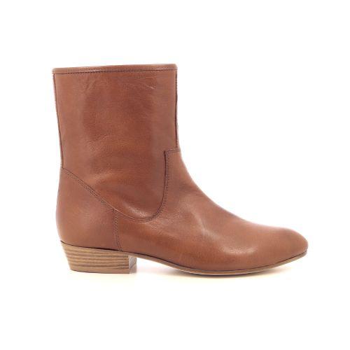 Akua damesschoenen boots zwart 215175