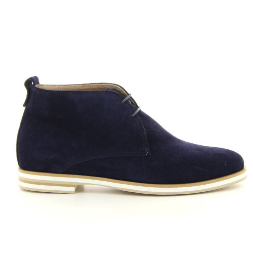 Akua koppelverkoop boots l.taupe 11716