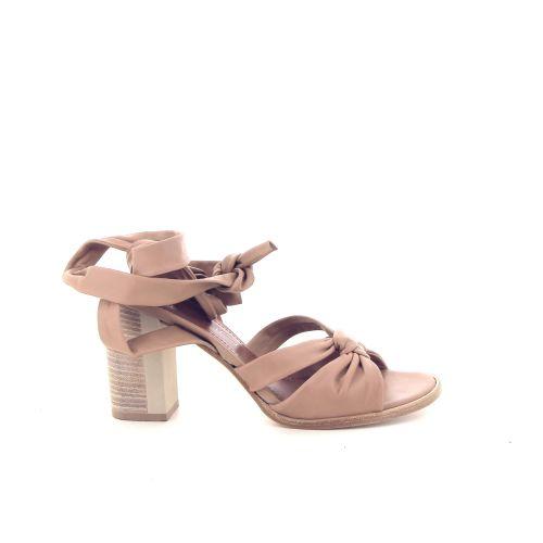 Akua  sandaal poederrose 173123