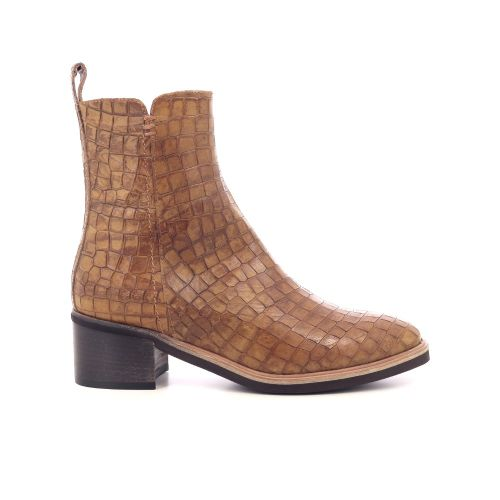 Akua  boots zwart 209102