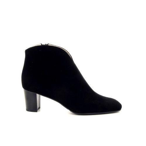 Alba teci   boots taupe 189569
