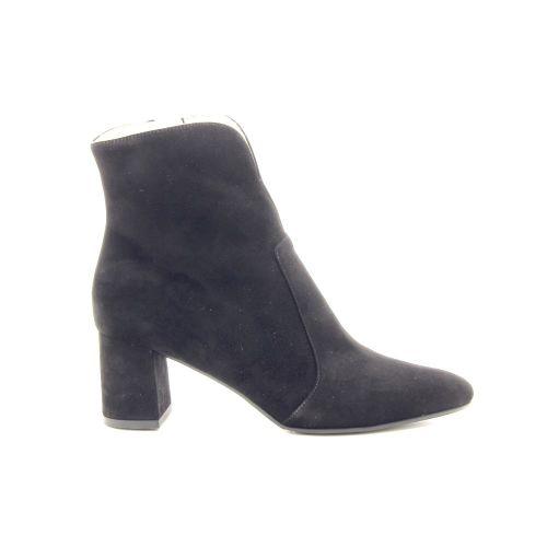 Alba teci   boots zwart 189558