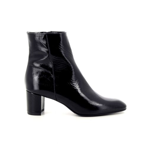 Alba teci   boots zwart 189562