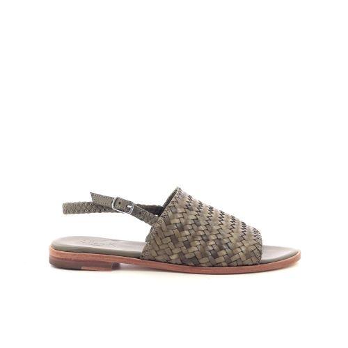 Allan k  sandaal d.bruin 213771