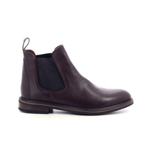Ambiorix  boots bruin 218050