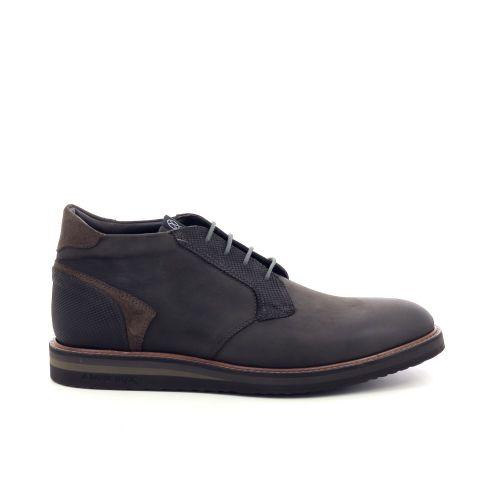 Ambiorix  boots d.bruin 198759
