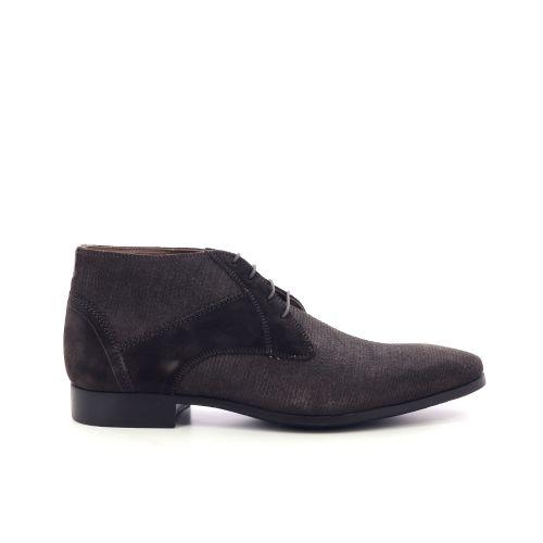 Ambiorix  boots d.bruin 209453