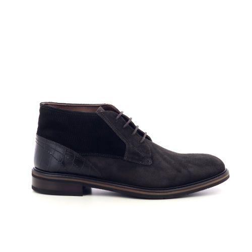 Ambiorix  boots d.bruin 218044