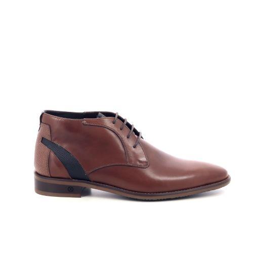 Ambiorix herenschoenen boots d.bruin 198761
