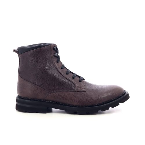 Ambiorix  boots taupe 218054