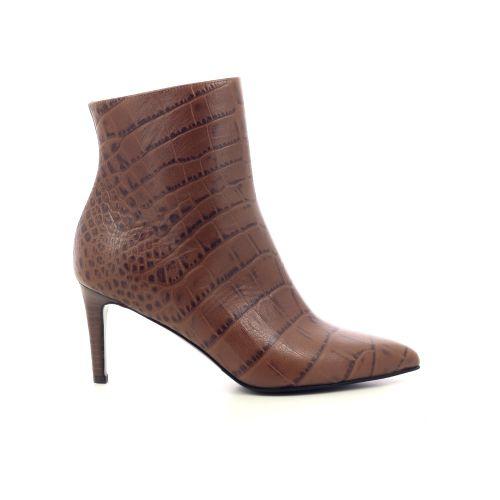 Andrea catini  boots cognac 207080