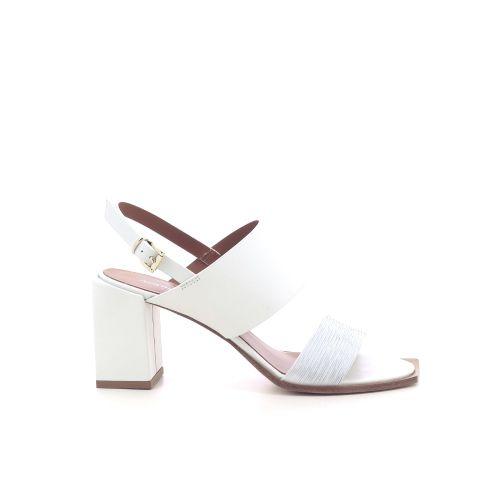 Andrea catini  sandaal cognac 213108