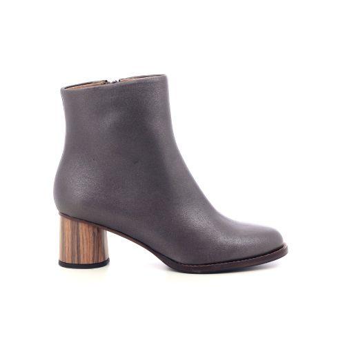 Andrea catini damesschoenen boots brons 216741