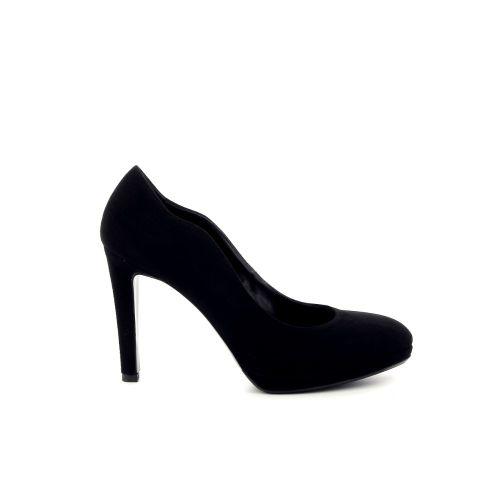 Andrea catini damesschoenen pump grijs 188176