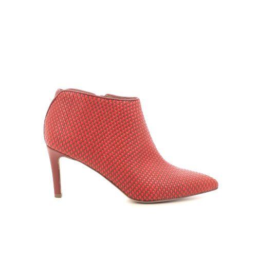 Andrea catini damesschoenen boots l.roos 203399