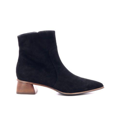 Andrea catini damesschoenen boots naturel 208725