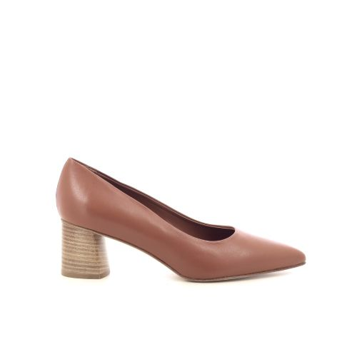 Andrea catini damesschoenen pump naturel 213099