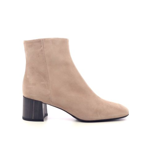 Andrea catini damesschoenen boots poederrose 216739