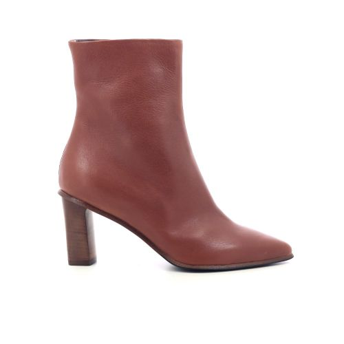 Andrea catini damesschoenen boots roest 208734