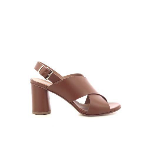 Andrea catini damesschoenen sandaal wit 203391