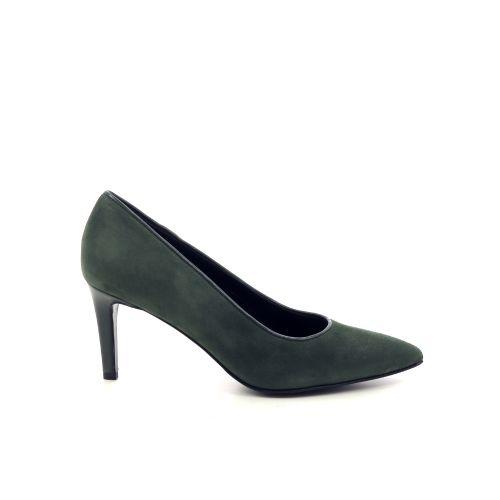 Andrea catini damesschoenen pump zwart 198616