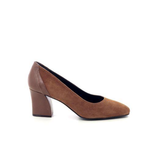 Andrea catini damesschoenen pump zwart 198626