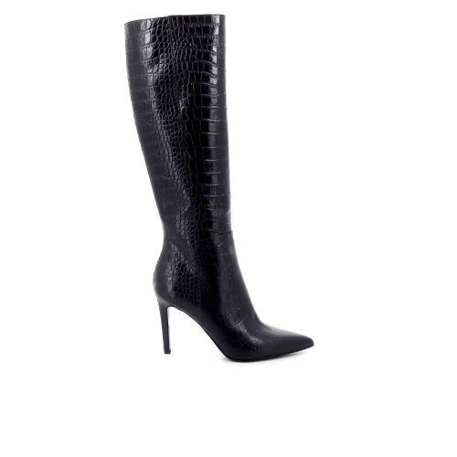 Andrea catini damesschoenen laars zwart 198642