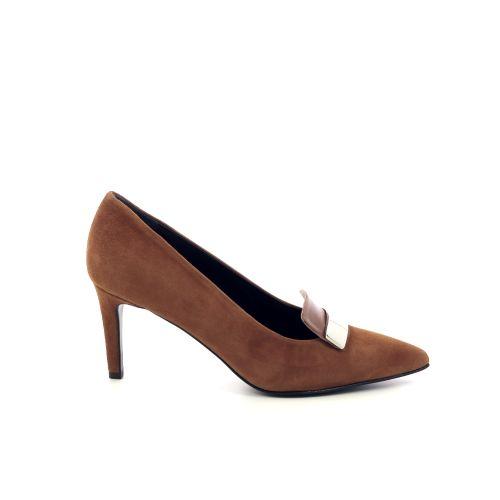 Andrea catini damesschoenen pump zwart 198621