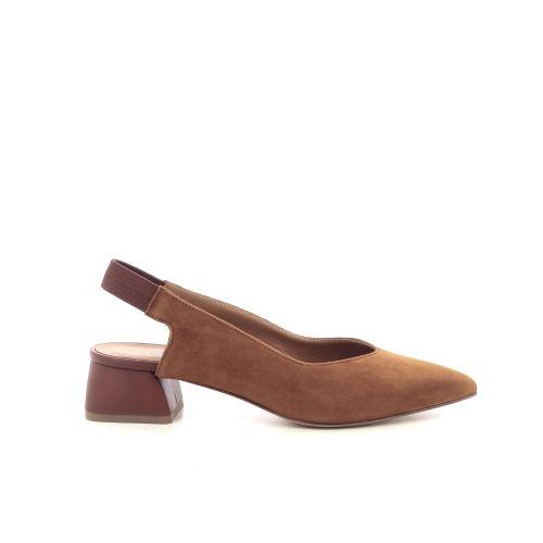 Andrea catini damesschoenen sandaal zwart 203377