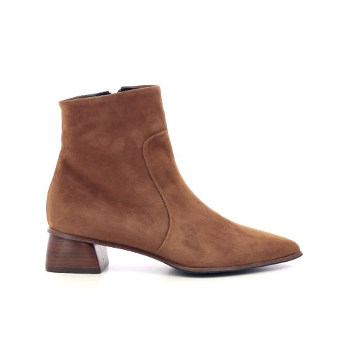 Andrea catini damesschoenen boots zwart 208724