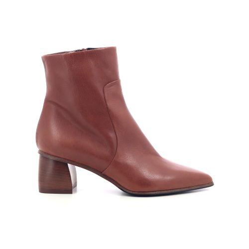 Andrea catini damesschoenen boots zwart 208727