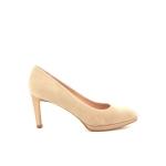 Andrea catini damesschoenen pump beige 169649
