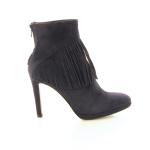 Andrea catini damesschoenen boots blauw 17309
